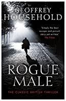 Rogue Male: Soon to be a major film