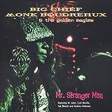 Mr.Stranger Man 画像