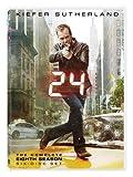 24: Season 8 [DVD] [Import]