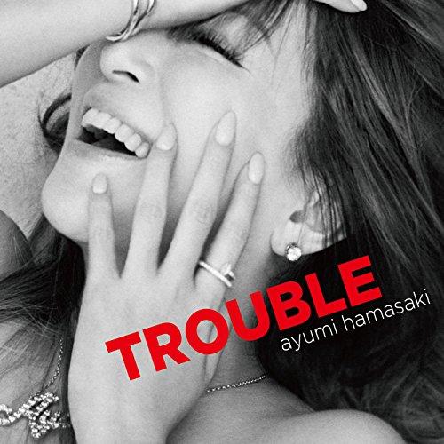 浜崎あゆみ、ミニ丈ブーツのコーデ写真に反響「ミニめちゃ可愛い」「美脚美人」