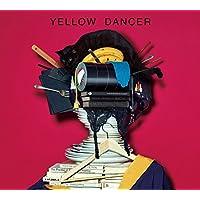 YELLOW DANCER (通常盤 初回限定仕様) (多売特典クリアファイル付き)
