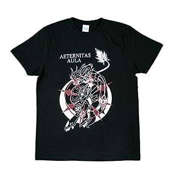 多キャラ箱 星喰い少年 Tシャツ 1 男女兼用 Sサイズ P01978_s