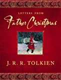 Letters from Father Christmas 画像