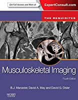 Musculoskeletal Imaging: The Requisites, 4e (Requisites in Radiology)