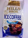 ヒルス アイスコーヒーAP 300g