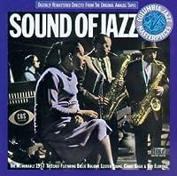 Sound of Jazz: Memorable 57 Broadcast