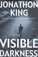 A Visible Darkness (Max Freeman Novels)