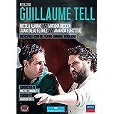 Rossini Guillaume Tell [DVD] [Import]
