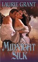 Midnight Silk