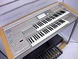 YAMAHA ELS-01 2005年製 ステージアスタンダード