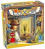 ルクソール Luxor
