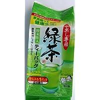 磯田園 水出し緑茶パック 8gX24P
