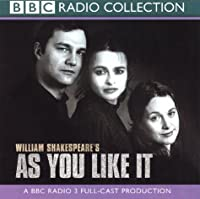 As You Like It (BBC Radio Collection)