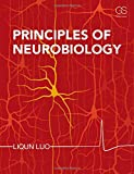 Principles of Neurobiology