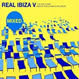 Real Ibiza 5: Sun Lounge (Mixed)