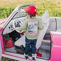 キッズ コート ジャケット トップスファッション 長袖 カジュアル 男の子 韓国子供服 kids