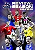 Premier League 2004/05 Review