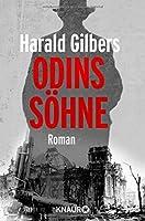 Odins Soehne