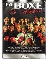 Tout Un Combat! [DVD] [Import]