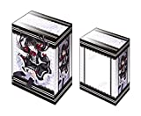 ブシロードデッキホルダーコレクションV2 Vol.899 富士見ファンタジア文庫 デート・ア・ライブ『時崎狂三』Part.2