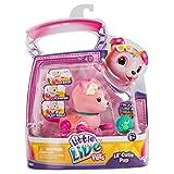 Little Live Pets S2 Lil Cutie Puppy Single Pack-Asst Childrens Toy