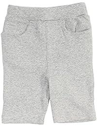 (クランボン)Kuranbon 新デイリーストレートハーフパンツ キッズ 子ども服 ハーフパンツ 半ズボン 短パン ハーフ丈 保育園パンツ 1068808