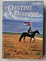 Palestine and the Palestinians: A Guidebook