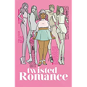 Twisted Romance 1
