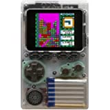ODROID-GO ゲームキット