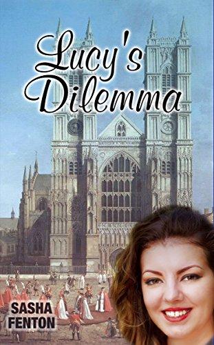Sophies Inheritance (Tudorland series Book 1)