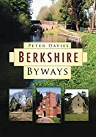 Berkshire Byways