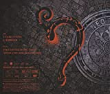 FAKE DIVINE(初回限定盤 B)(DVD付) 画像