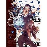 BLOOD+A(2) (角川コミックス・エース)