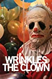 Wrinkles The Clown [DVD]