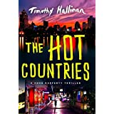 Hot Countries, The: A Poke Rafferty Thriller