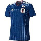 [アディダス]サッカー 日本代表 ホームレプリカユニフォーム半袖 DRN93 [メンズ] メンズ