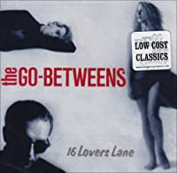 16 Lovers Lane