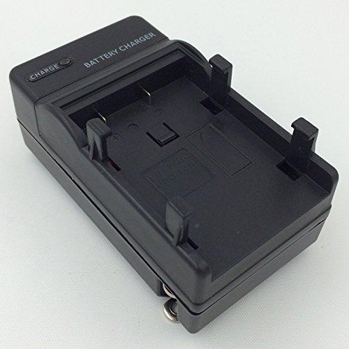 バッテリー充電器 適用に適用する コダック DCS Pro 14n DCS Pro SLR/c DCS Pro SLR/n デジタル SLR カメラ