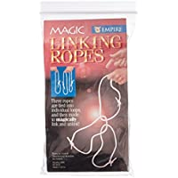 Loftus International RE-0016 Linking Rope Trick [並行輸入品]