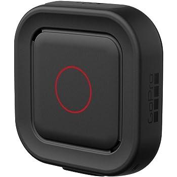 【国内正規品】 GoPro用アクセサリ Remo 防水音声認識機能付きリモート AASPR-001