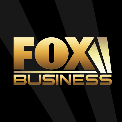 Fox Business (Kindle Tablet Edition)
