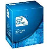 Intel CPU Celeron G460 1.80GHz LGA1155 BX80623G460 【BOX】