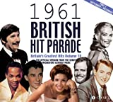 1961 British Hit Parade Pt. 3: September December