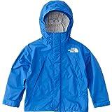 [ザ・ノース・フェイス]ドットショットジャケット Dotshot Jacket ボーイズ(男女兼用) ターキッシュブルー 日本 110 (日本サイズ110 相当)