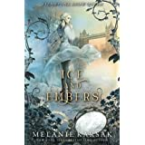 Ice and Embers: Steampunk Snow Queen