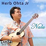 Nalu / Lele Music Productions