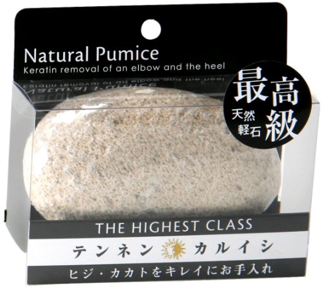 ブランチ適切に学校日本興業 最高級 天然 軽石
