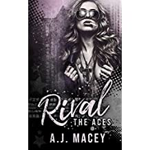 Rival (The Aces Book 1)