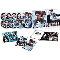 スリーデイズ~愛と正義~ DVD&Blu-ray SET2