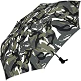 ワールドパーティー(Wpc.) 雨傘 折りたたみ傘 自動開閉傘 マダラ 58cm レディース メンズ ユニセックス MSJ-055